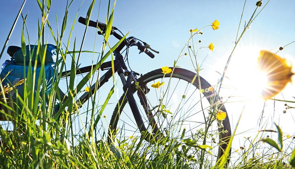 slider_gr_fahrrad