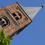 Stendal - Kirche St. Marien